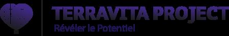 logo terravita-Reveler le potentiel