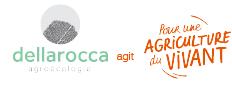 logo-dellaroca-agriculture-du-vivant